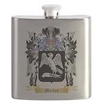 Maiden Flask