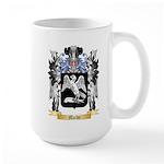 Maide Large Mug