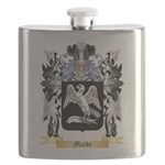 Maide Flask