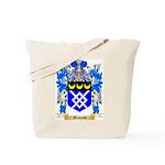 Mahood Tote Bag