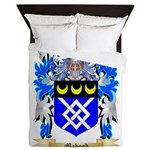 Mahood Queen Duvet