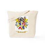 Mahony Tote Bag