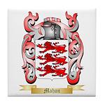Mahon Tile Coaster