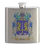 Maher Flask