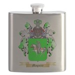 Maguire Flask
