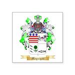 Maguigan Square Sticker 3