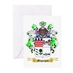 Maguigan Greeting Cards (Pk of 10)