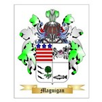 Maguigan Small Poster