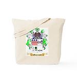 Maguigan Tote Bag