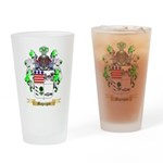 Maguigan Drinking Glass