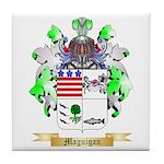 Maguigan Tile Coaster