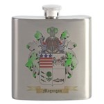 Maguigan Flask