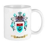 Magreevy Mug