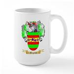 Magnus Large Mug