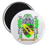 Magner Magnet