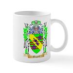 Magnel Mug