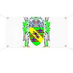Magnel Banner