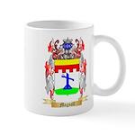 Magnall Mug