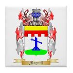 Magnall Tile Coaster