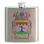 Magnall Flask
