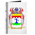 Magnall Journal