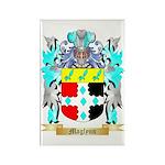 Maglynn Rectangle Magnet (100 pack)
