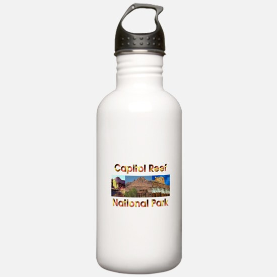 ABH Capitol Reef Water Bottle