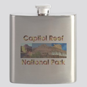 ABH Capitol Reef Flask