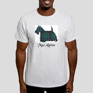 Terrier - MacAlpine Light T-Shirt