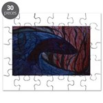 Water Dreamquest Puzzle