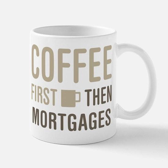 Cute Loan Mug