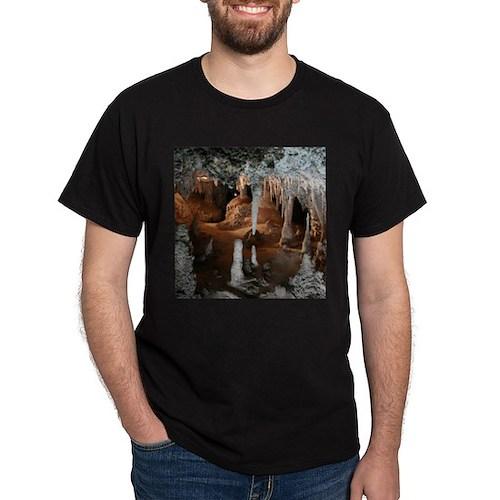 JENOLAN IMPERIAL CAVE T-Shirt