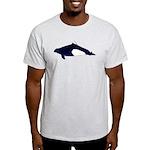 Dall's Porpoise T-Shirt