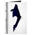 Dall's Porpoise Journal