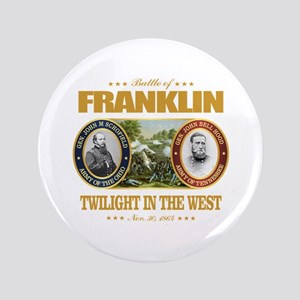 Battle of Franklin (FH2) Button