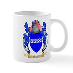 Magill Mug