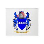 Magill Throw Blanket