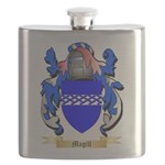 Magill Flask