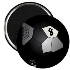 8 Ball Illusion 3D 2.25