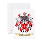 Mageown Greeting Cards (Pk of 10)