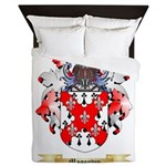 Mageown Queen Duvet