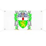 Magennis Banner