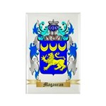 Magauran Rectangle Magnet (10 pack)