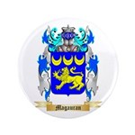 Magauran Button