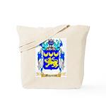 Magauran Tote Bag
