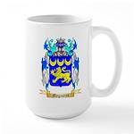 Magauran Large Mug