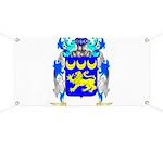 Magauran Banner