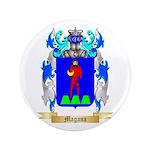 Magana Button