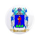Magana 3.5