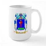 Magana Large Mug